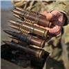 ВКрасноярском крае солдат попался напродаже патронов