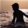 ВЕнисейске на«диком» пляже утонули брат ссестрой