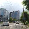 Красноярский мэр призвал подготовиться кливням