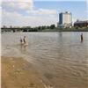 «Задетьми никто неследит»: вКрасноярском крае за день утонули трое детей