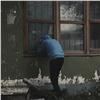 Красноярск оказался напервом месте поколичеству наркоманов