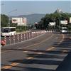 Коммунальный мост снова закроют