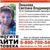 В Сухобузимском районе ищут заблудившуюся в лесу женщину
