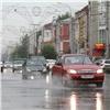 «Заморозков пока невидим»: синоптики рассказали опогоде напредстоящий август