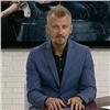 Красноярский телеведущий прошел кастинг на роль ведущего «Пусть говорят»