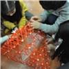 Красноярцы смогут построить собственную пирамиду
