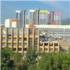 ВСтудгородке сносят старый корпус политехнического института