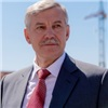 Мэра крупного хакасского города задержали забесплатное строительство автомойки