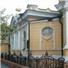 Красноярский художественный музей раскроет тайны своего двора