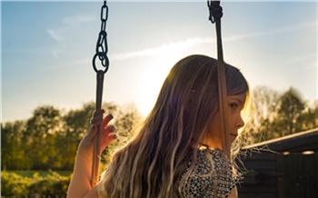 Диснейленд назаднем дворе: как выбрать игровой комплекс для загородного дома