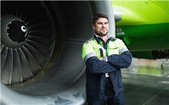 «Укаждого лайнера свой характер»: истории ведущего авиаинженера
