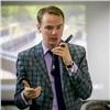 Красноярских бизнесменов ипродажников научат «дожимать» клиентов