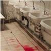 Опровергнуто сообщение о«кровавом побоище» сучастием тувинских контрактников