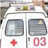 ВРоспотребнадзоре отрицают эпидемию опасного вируса коксаки вКрасноярске