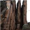 Заповедник «Столбы» скоро станет национальным парком (видео)