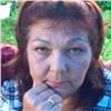 Следователи подозревают криминал висчезновении 55-летней красноярки