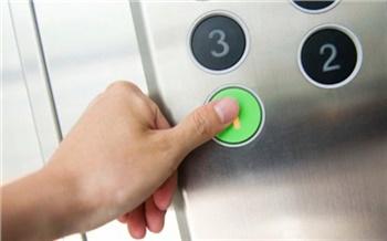 Лифты: безопасность под контролем