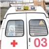 Излагеря «Сокол» эвакуируют детей