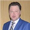 Глава пресс-службы краевого правительства покинул пост