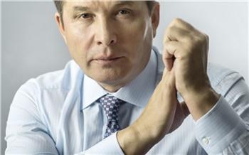«Взаимоуважение ибизнес-интерес— вещи невзаимоисключающие»