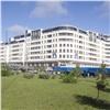 Вмикрорайоне «Преображенский» построят школу на1280 мест изапланируют поликлинику