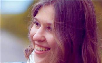 «Без страховки тут лучше не болеть»: как Даша стала терапевтом в Нью-Йорке