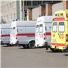 ВХакасии беспечный фельдшер просмотрела серьезную травму ребенка