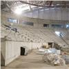 Губернатор: «Объекты Универсиады— мощнейший прорыв для спортивной инфраструктуры Красноярска»