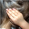 ВНорильске воспитателя детского сада обвинили впсихологическом насилии (видео)