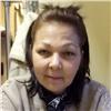 «Сразу куча звонков»: заинформацию опропавшей женщине объявили вознаграждение