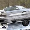 Житель Красноярска продавал несуществующие автомобили