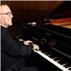 Скончался известный красноярский джазовый пианист