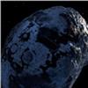 КЗемле летит самый крупный вистории астероид