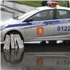 Из-за ливня вКрасноярске продолжают отключать электричество