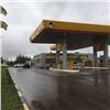 «Отъехал 10метров изаглох»: некачественный бензин привел к поломке автомобилей