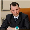 Бывшего прокурора Красноярска назначили министром экологии