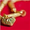Сотруднику ГУФСИН предложили золотую цепочку захарактеристику заключенному