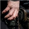 Жителя Бородино отправили под арест засбитого вЗаозерном пешехода