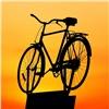 Красноярцев пригласили наночную велопрогулку погороду (видео)