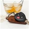 «Ехал сбутылкой пива»: помощник прокурора помог поймать пьяного водителя