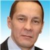 Избивший мужчину исимулировавший болезнь глава Туры останется под арестом