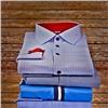 Продавцы «опасных» рубашек спорят сРоспотребнадзором