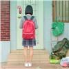 «Золотой секатор» Канского видеофестиваля уедет вЮжную Корею