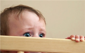 «Загаженные спальни изапуганные дети»: зачто бранят частные детсады Красноярска?