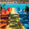 13горок иклуб для вечеринок: красноярцам рассказали обудущем аквапарке