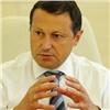 Эдхам Акбулатов заявил о намерении переизбраться мэром Красноярска