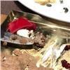 «Мухи есть везде»: известный ресторатор ответил наупреки вантисанитарии