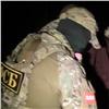 ВМоскве предотвратили теракты 1сентября