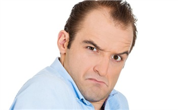 Покупка квартиры: кому платить изачем?