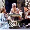 Кровавый «Трубадур» и«Свадьба Фигаро»: Красноярский оперный театр открывает новый сезон